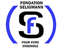 fondation-seligman