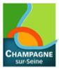 partenaires culture champagne