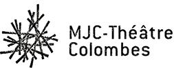 partenaires du réseau associatif et socio-culturelLogo-MJC-colombes-grand-1