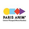 partenaires du réseau associatif et socio-culturelparis anim wangari