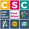 partenaires du réseau associatif et socio-culturelpvé blanc Clamart