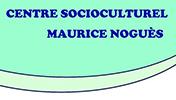 partenaires du réseau associatif et socio-culturelcs maurice nogues