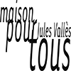 partenaires du réseau associatif et socio-culturelmaison pour tous jules valles