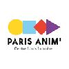 partenaires du réseau associatif et socio-culturelparis anim louis lum