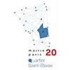 partenaires institutionnelsCQ saint blaise