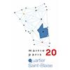 partenaires institutionnelsCQ saint blaise