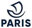 partenaires institutionnelslogo ville de paris