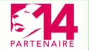 partenaires institutionnelsmairie 14