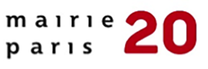 partenaires institutionnelsmairie 20